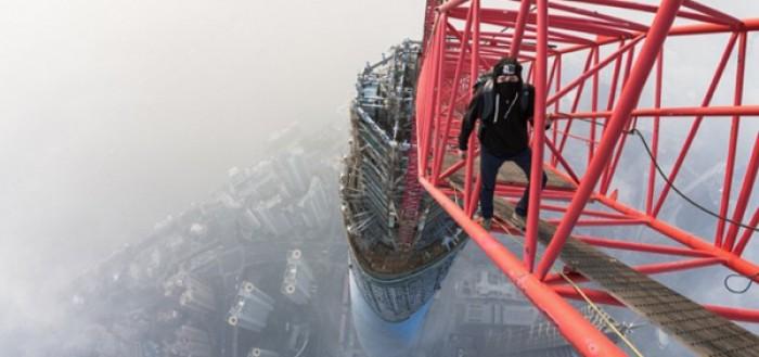 escalada-torre01
