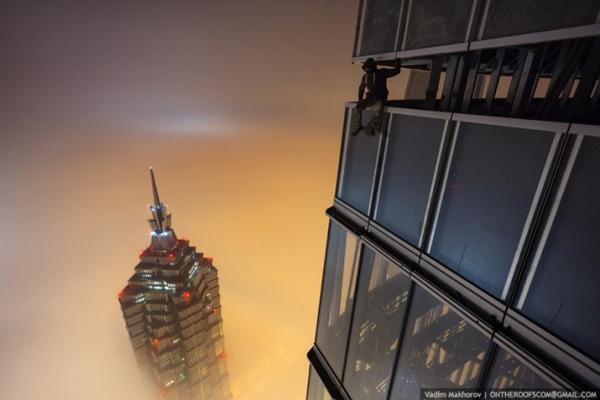 escalada-torre04