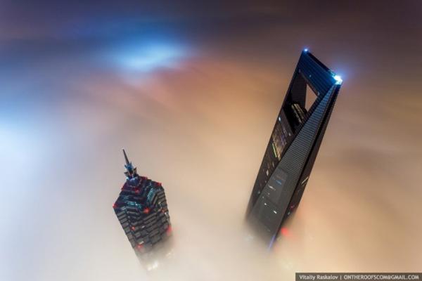 escalada-torre05