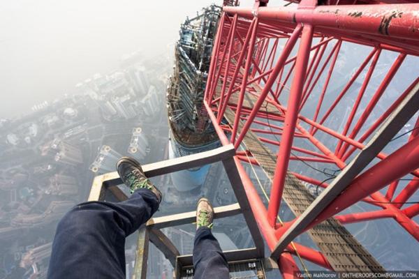 escalada-torre10