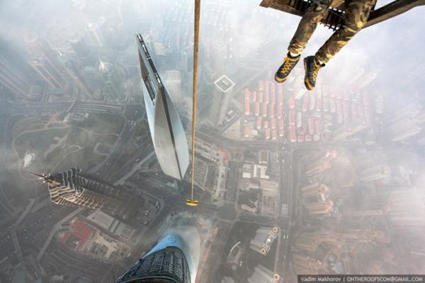 escalada-torre11