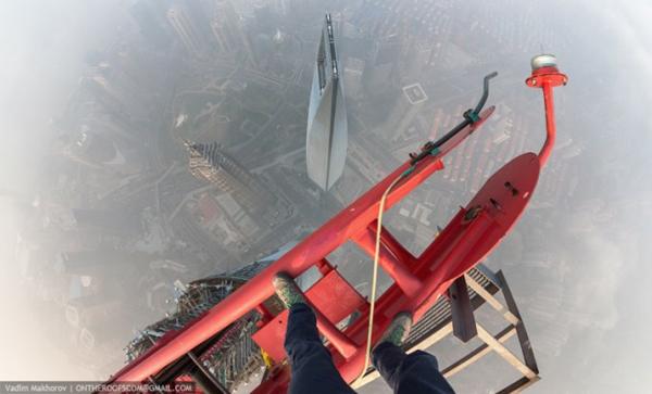 escalada-torre12