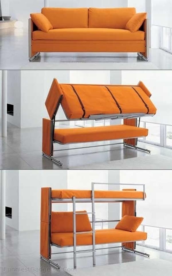 muebles-geniales-01