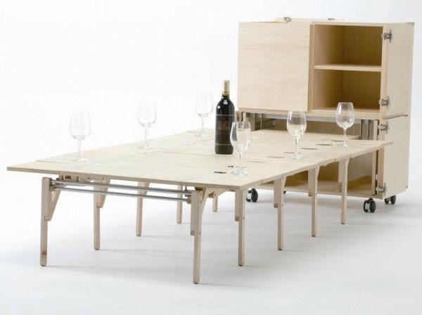 muebles-geniales-05