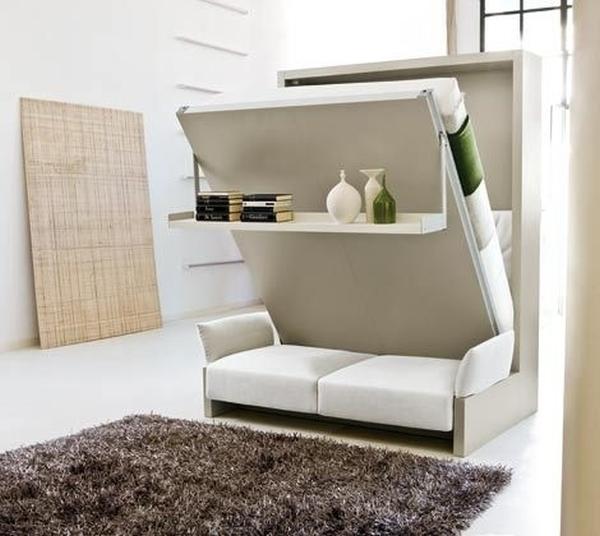 muebles-geniales-07