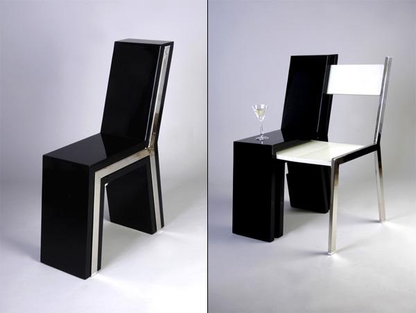 muebles-geniales-08