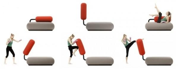 muebles-geniales-10