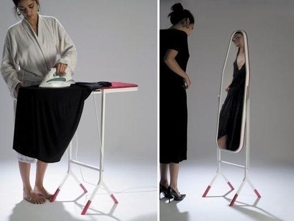 muebles-geniales-11