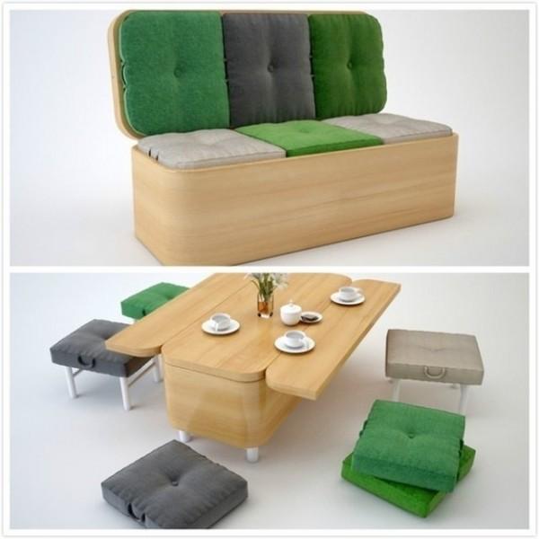 muebles-geniales-12