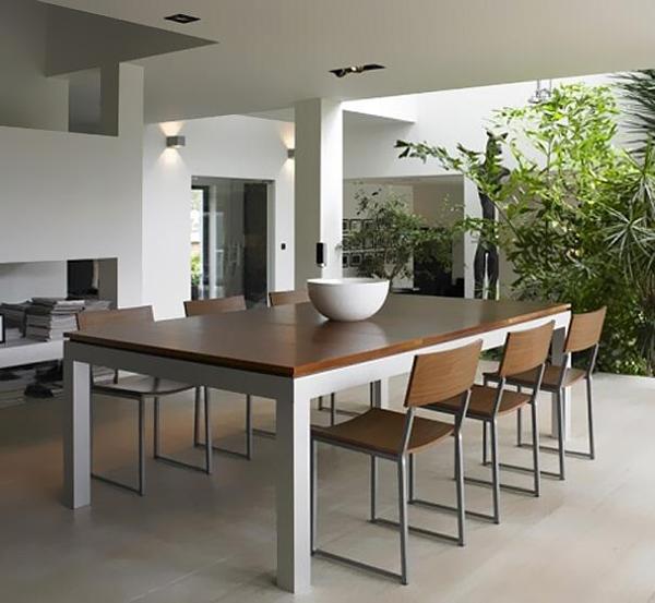 muebles-geniales-15