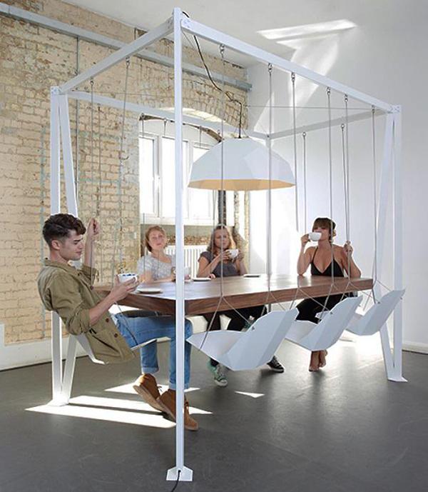 muebles-geniales-17
