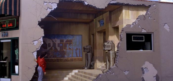 mural3d-johnpugh-01