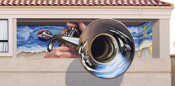 mural3d-johnpugh-02