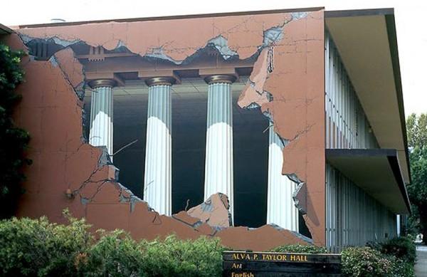 mural3d-johnpugh-03
