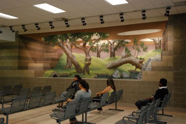 mural3d-johnpugh-04