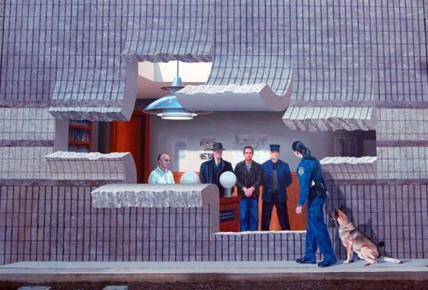 mural3d-johnpugh-05