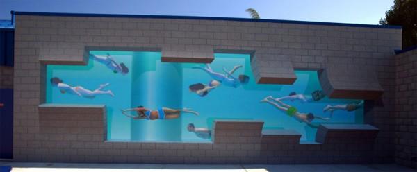 mural3d-johnpugh-06