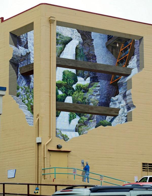 mural3d-johnpugh-09