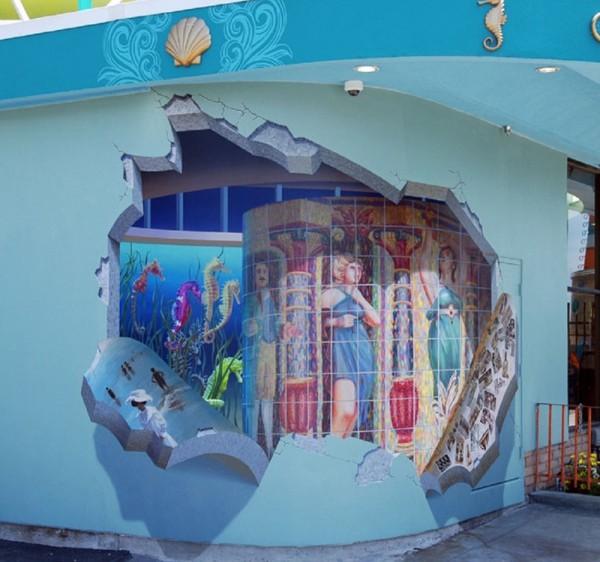 mural3d-johnpugh-11