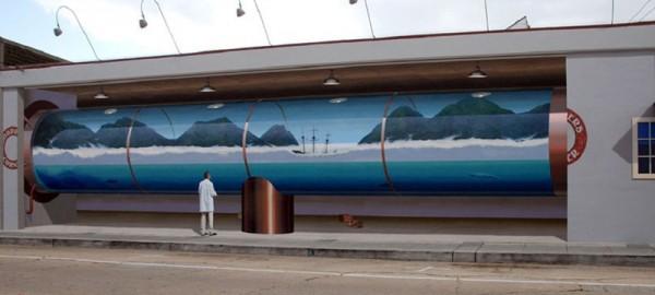 mural3d-johnpugh-12