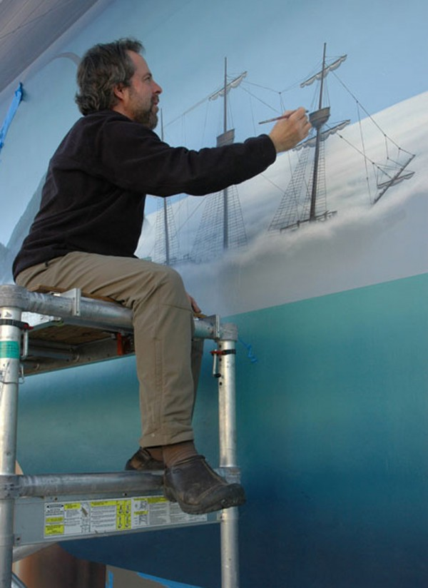 mural3d-johnpugh-13