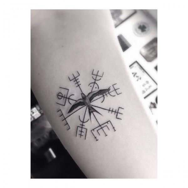 tatuajewoo13