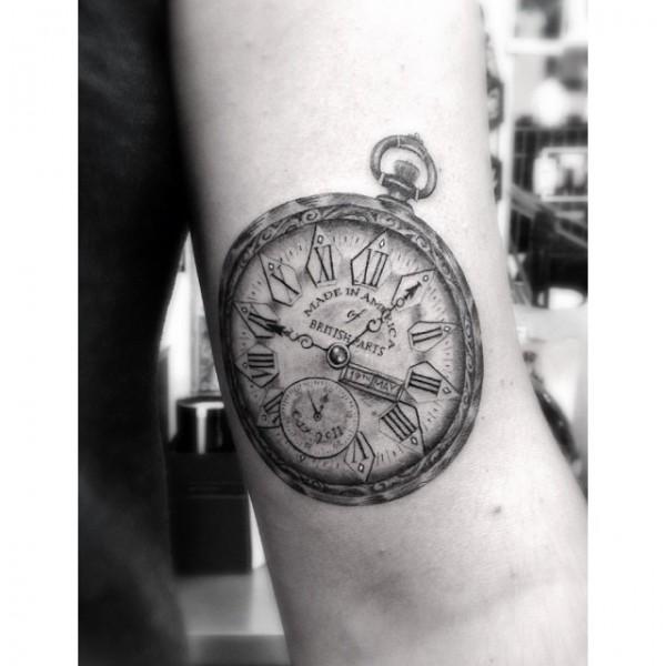 tatuajewoo16