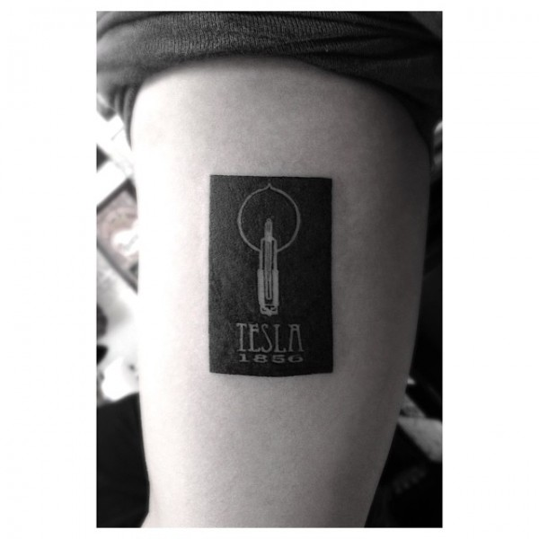 tatuajewoo18