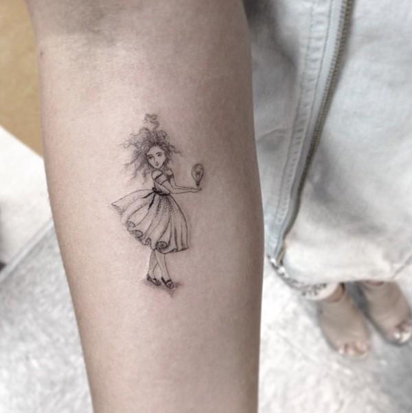 tatuajewoo24