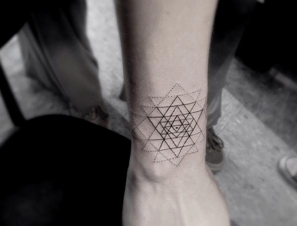 tatuajewoo31