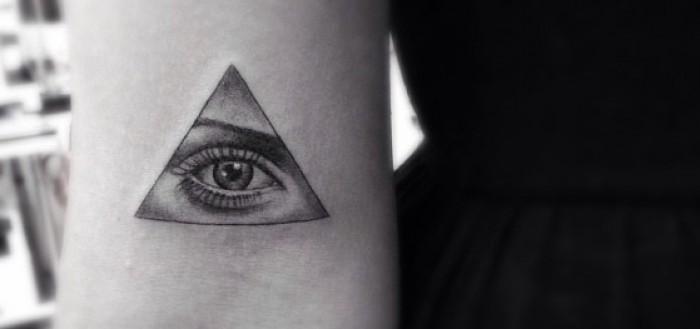 tatuajewoo32