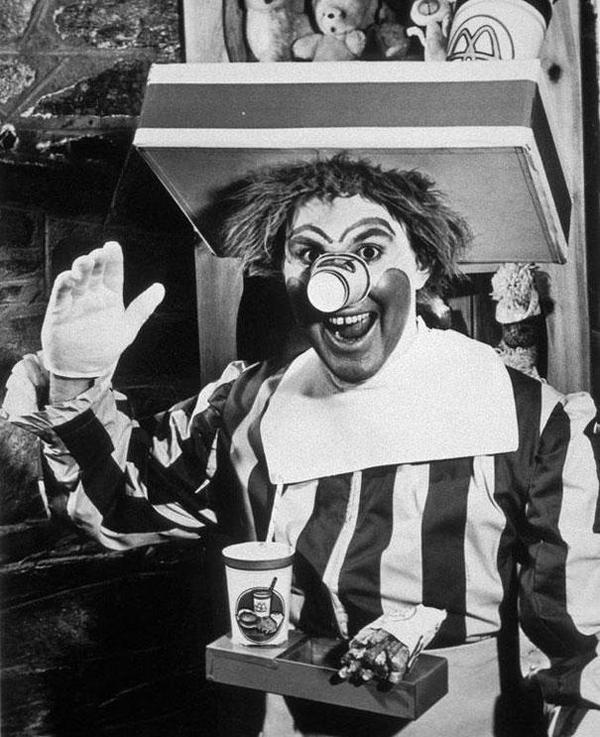 13-El-original-Ronald-McDonald-1963