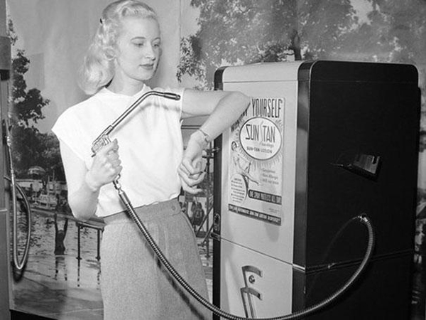 22-Maquina-expendedora-de-bronceado-1949