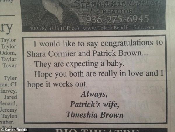 anuncio-ironico-mujer-despechada