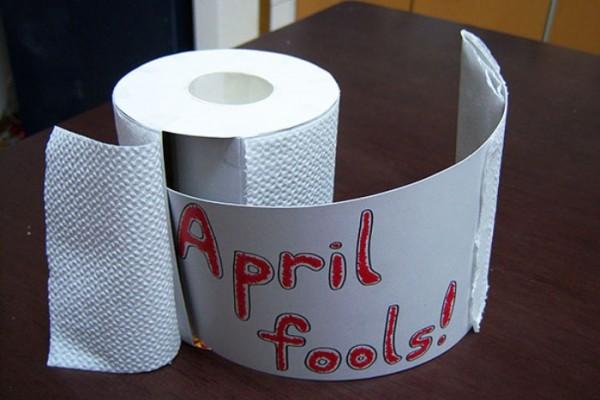 april-fools-day-10