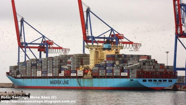 barco-contenedor (10)