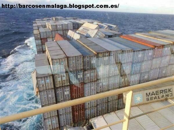 barco-contenedor (12)