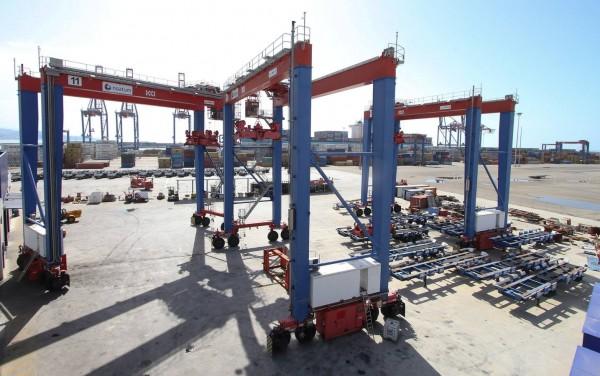 barco-contenedor (4)