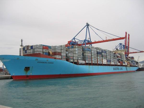 barco-contenedor