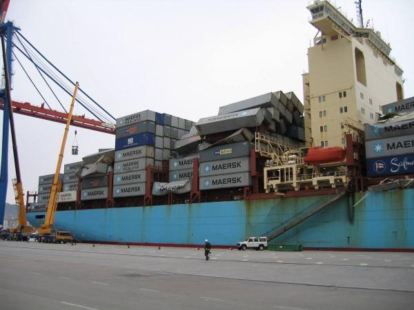 barco-contenedor (8)