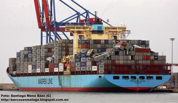 barco-contenedor (9)