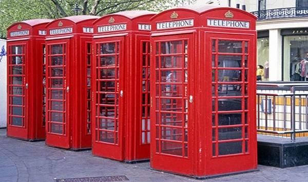 cabinas-telefono-inglesas