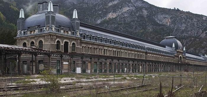 canfranc-1