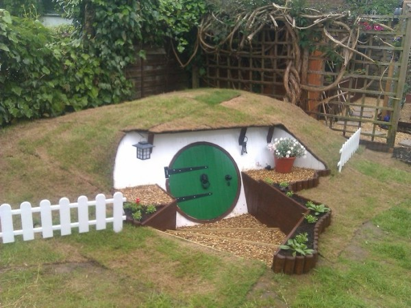 casa-hobbit-01