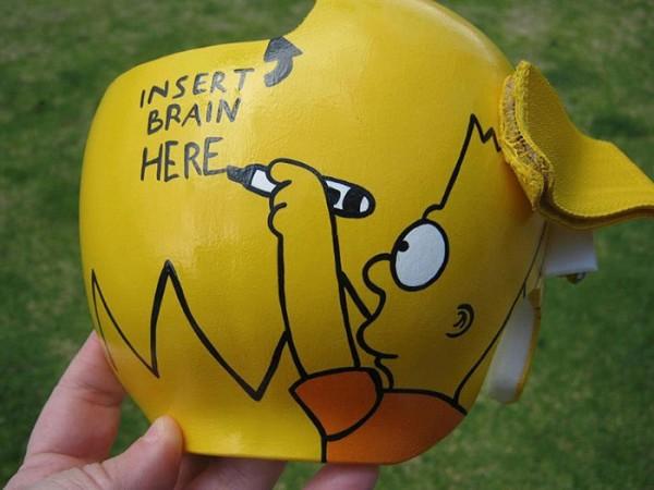 casco-corrector-bebes-pintado-03