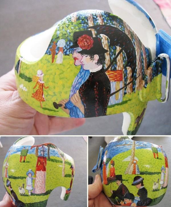 casco-corrector-bebes-pintado-08