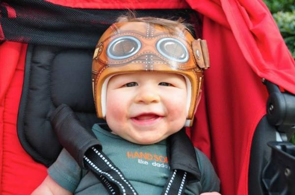 casco-corrector-bebes-pintado-11