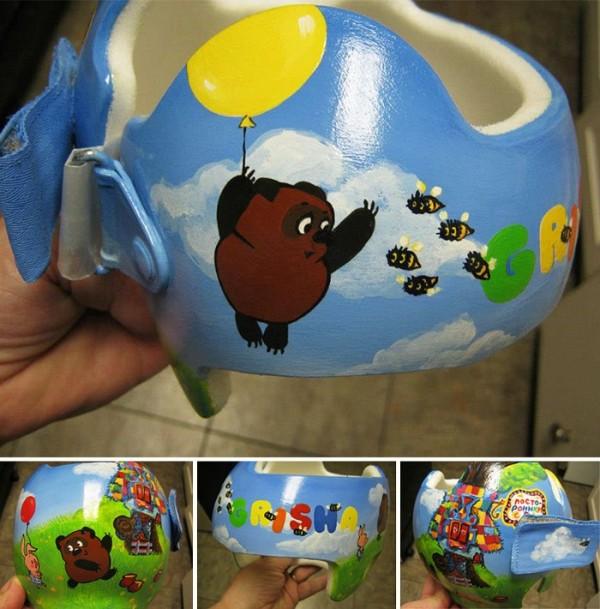 casco-corrector-bebes-pintado-12