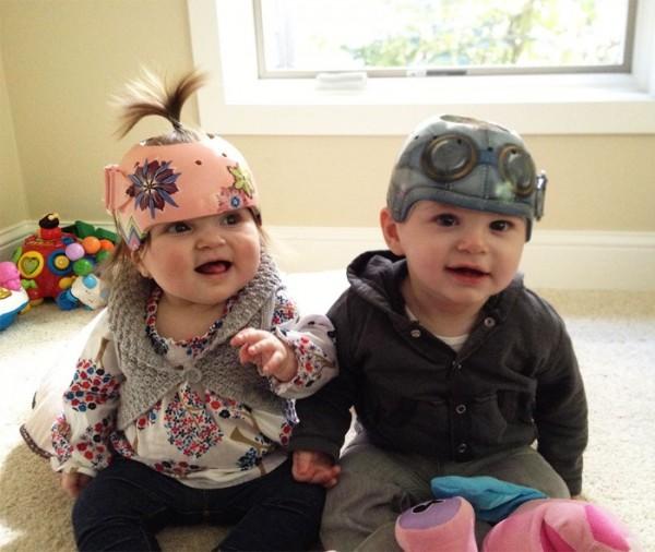 casco-corrector-bebes-pintado-15