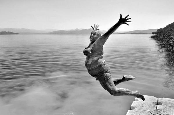 concurso-mundial-fotografia-sony-00